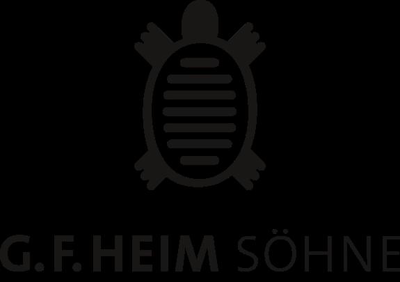 heim-soehne