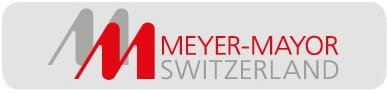 meyer-mayor